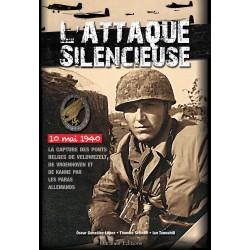 L'ATTAQUE SILENCIEUSE : La...